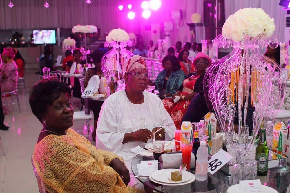 KFA Events Limited Anniversary - BellaNaija - January20160024