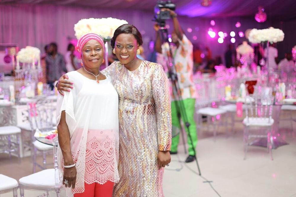 KFA Events Limited Anniversary - BellaNaija - January2016003