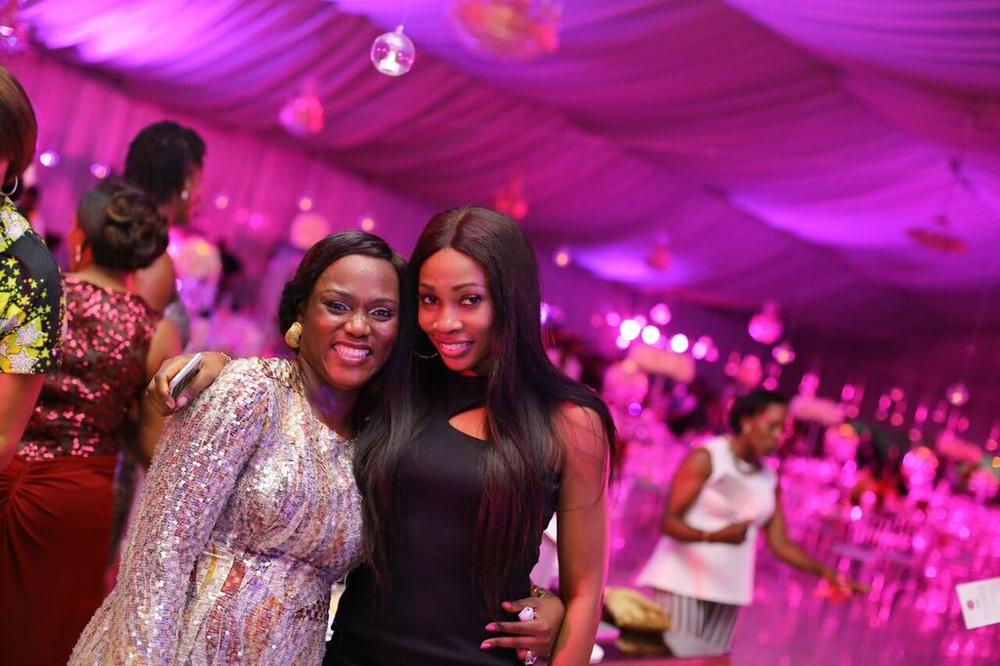 KFA Events Limited Anniversary - BellaNaija - January20160049