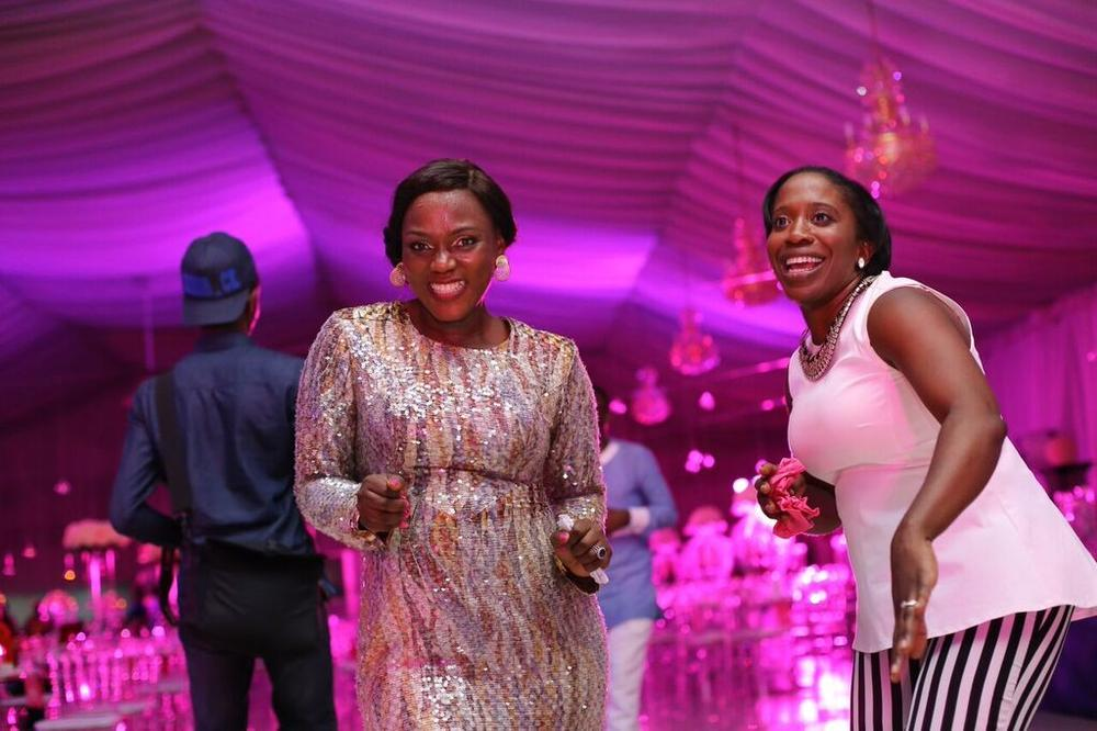 KFA Events Limited Anniversary - BellaNaija - January20160052