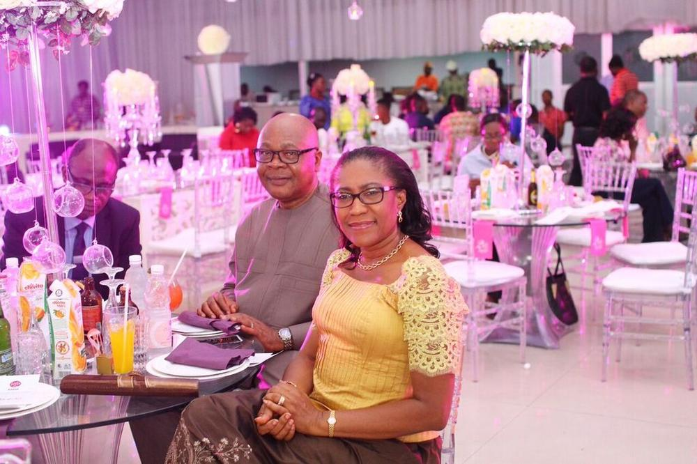 KFA Events Limited Anniversary - BellaNaija - January20160060