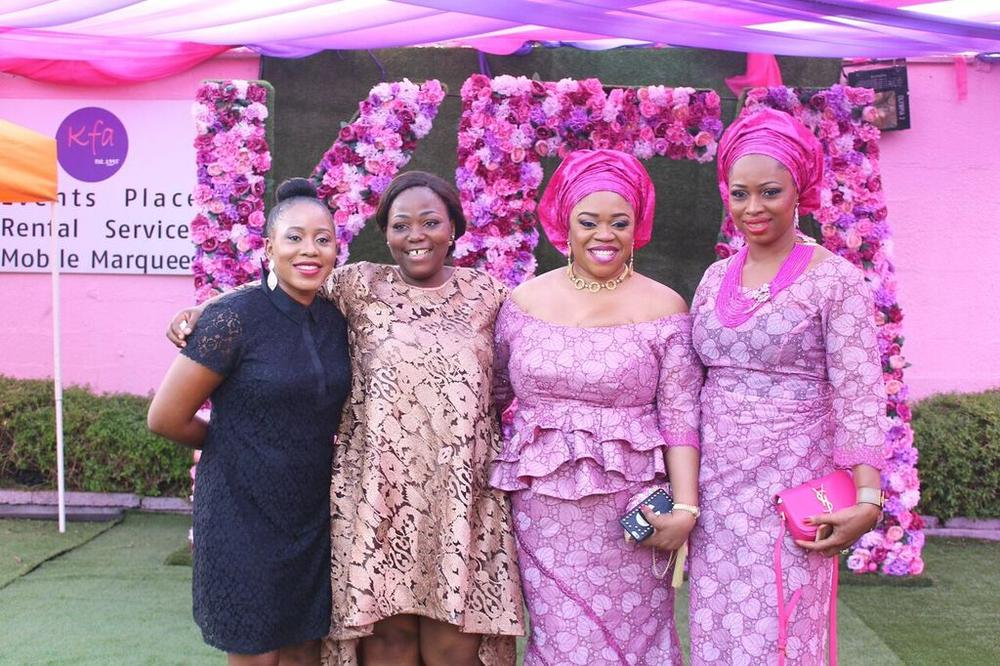 KFA Events Limited Anniversary - BellaNaija - January2016007