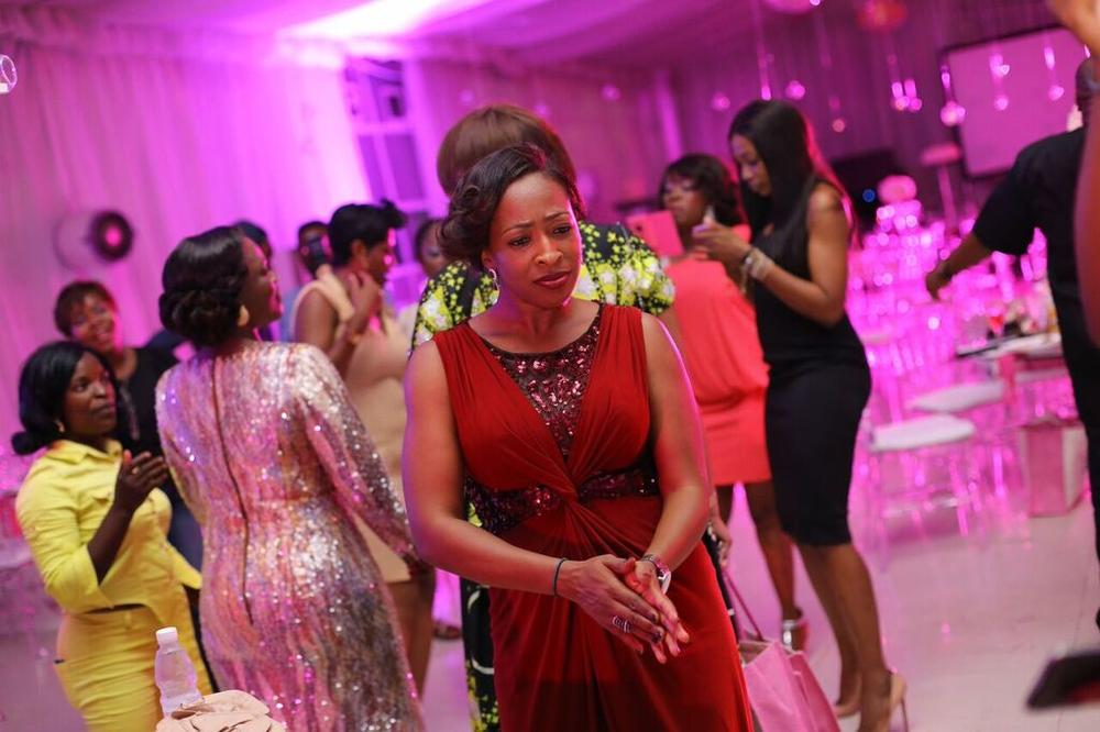 KFA Events Limited Anniversary - BellaNaija - January20160072