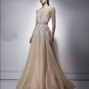 La Bourjoisie_2016 Collection_BellaNaija Weddings_11