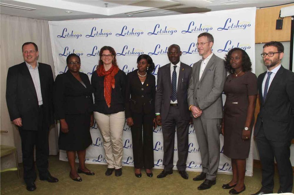 Letshego FBN Microfinance Bank Nigeria 10