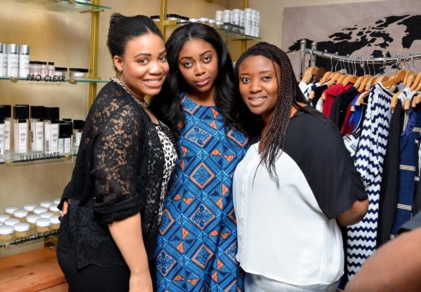 MAJU-Shopping-Christmas-Party-Oriki-Spa-January-2016-BellaNaija0011