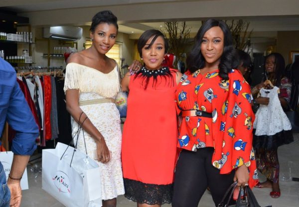 MAJU-Shopping-Christmas-Party-Oriki-Spa-January-2016-BellaNaija0031
