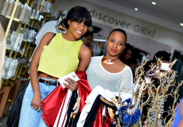 MAJU-Shopping-Christmas-Party-Oriki-Spa-January-2016-BellaNaija0038