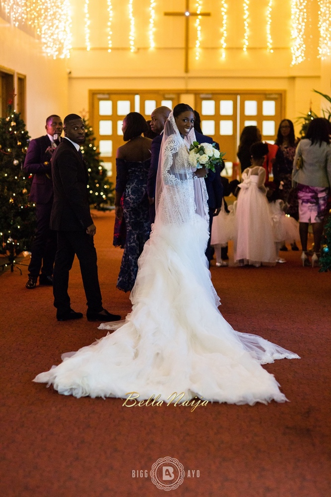Maame and Joe_Ghanaian Wedding at Jesus House in London_Bigg Ayo_BellaNaija 0Mj-112 (1)