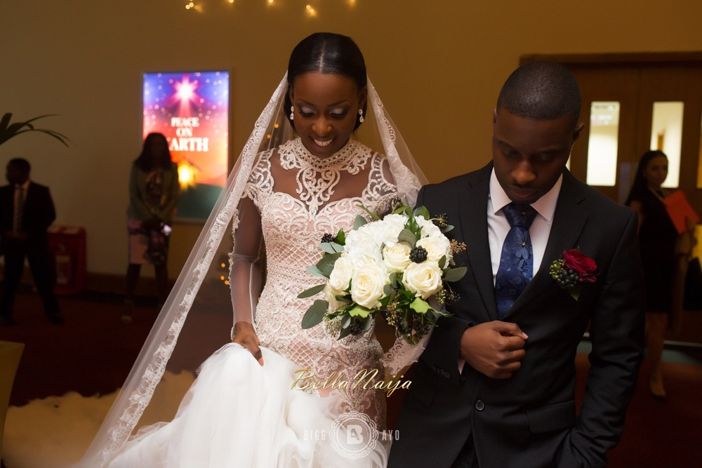 Maame and Joe_Ghanaian Wedding at Jesus House in London_Bigg Ayo_BellaNaija 0Mj-114