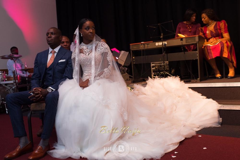 Maame and Joe_Ghanaian Wedding at Jesus House in London_Bigg Ayo_BellaNaija 0Mj-120