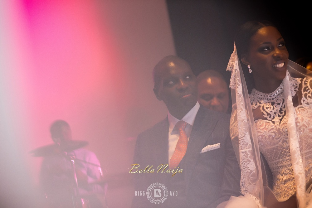 Maame and Joe_Ghanaian Wedding at Jesus House in London_Bigg Ayo_BellaNaija 0Mj-121