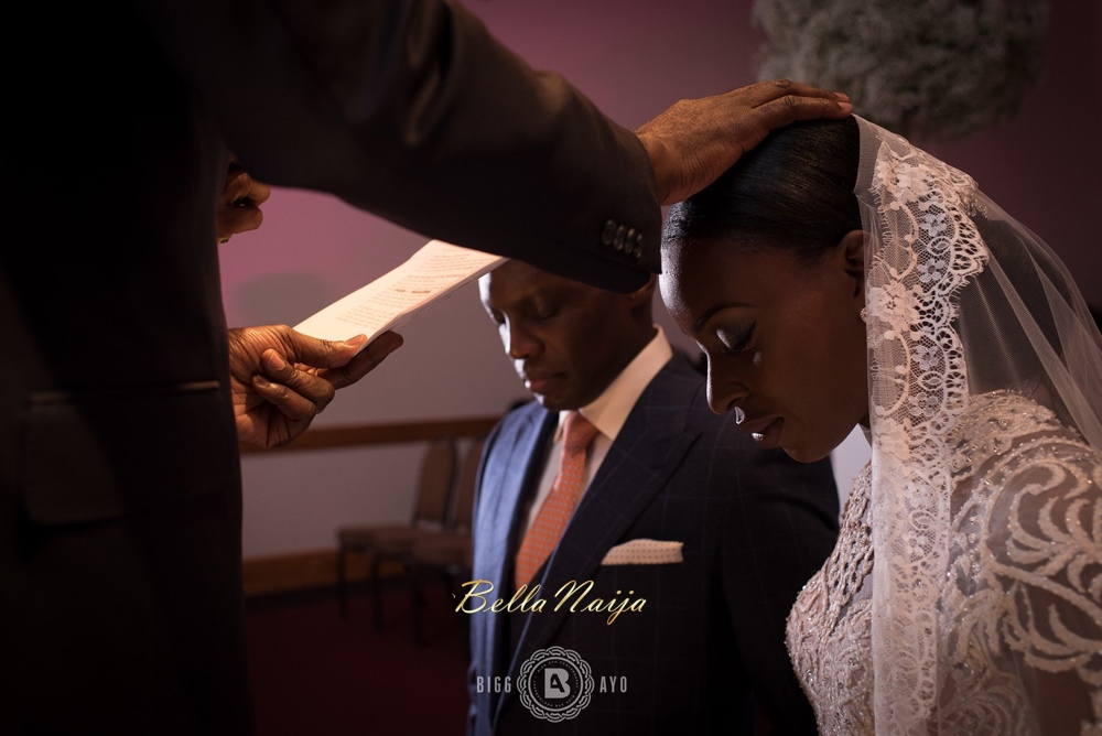 Maame and Joe_Ghanaian Wedding at Jesus House in London_Bigg Ayo_BellaNaija 0Mj-124