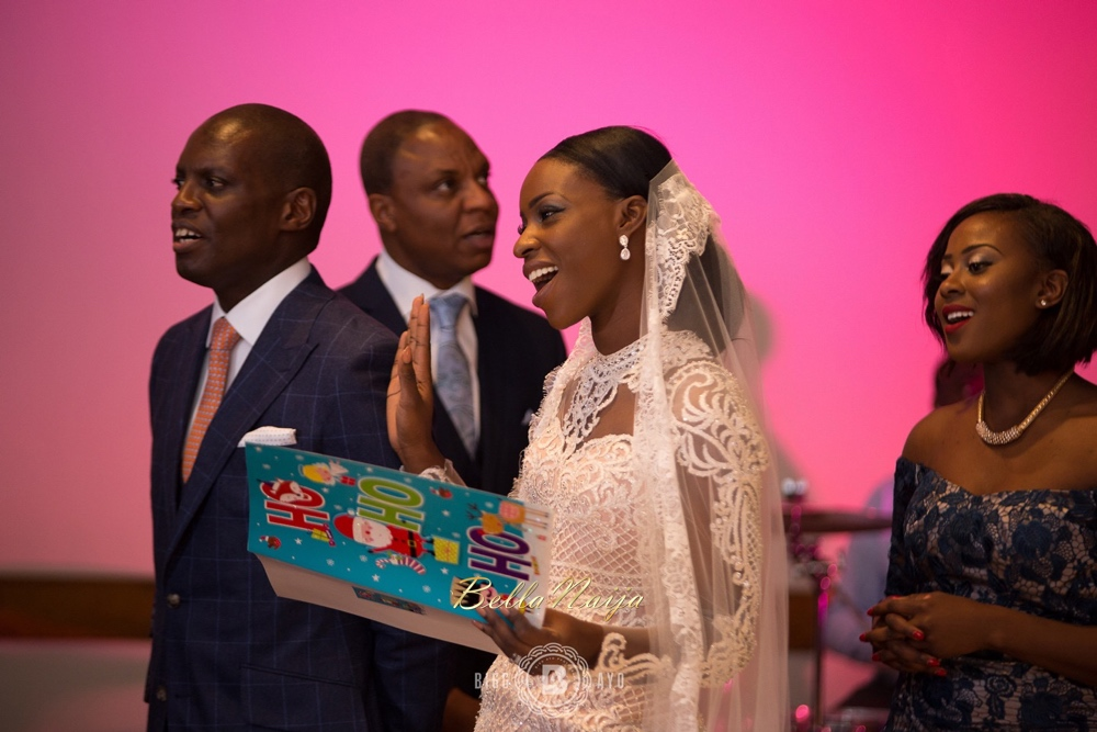 Maame and Joe_Ghanaian Wedding at Jesus House in London_Bigg Ayo_BellaNaija 0Mj-126