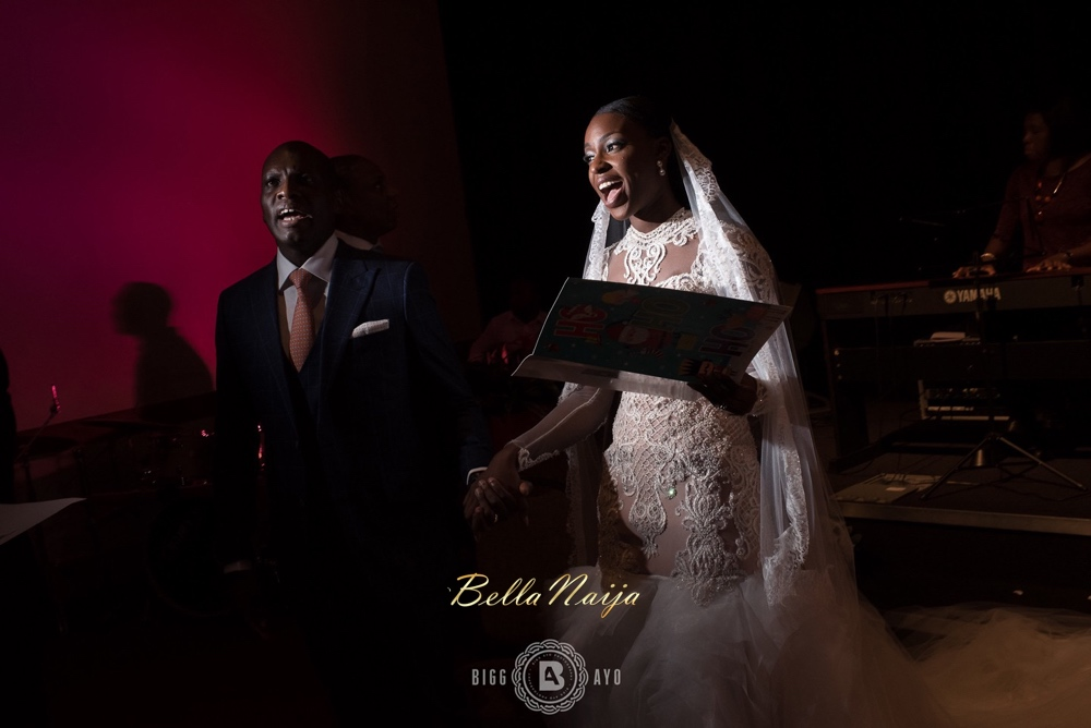 Maame and Joe_Ghanaian Wedding at Jesus House in London_Bigg Ayo_BellaNaija 0Mj-127