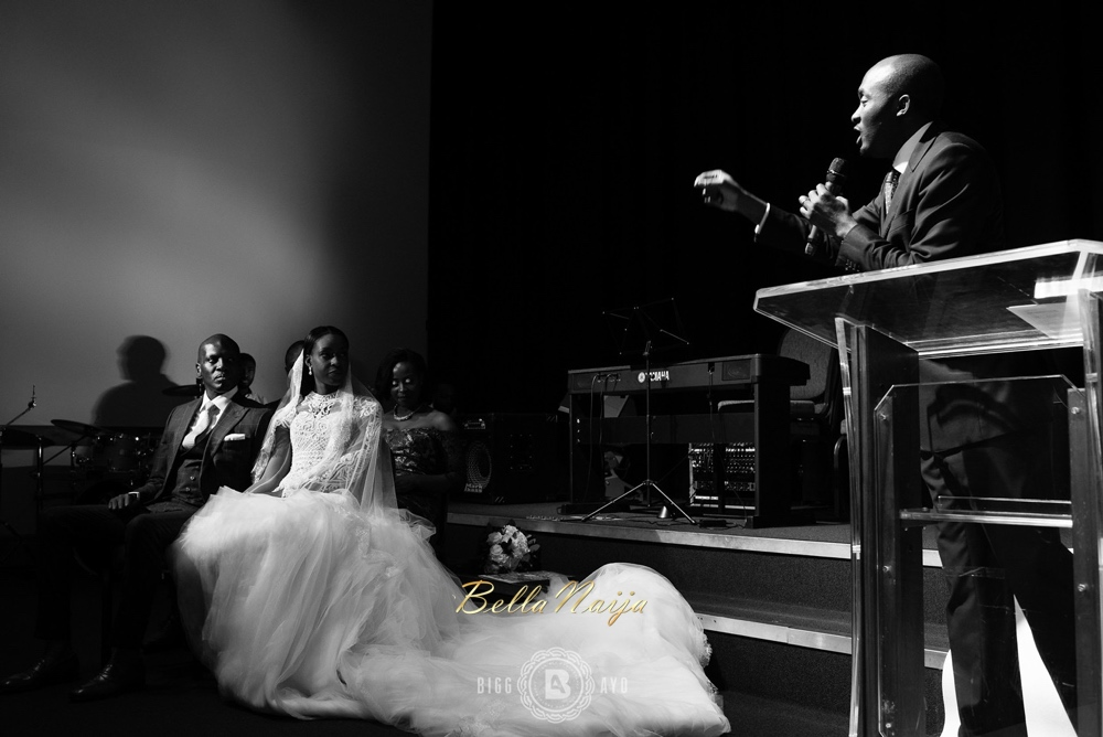 Maame and Joe_Ghanaian Wedding at Jesus House in London_Bigg Ayo_BellaNaija 0Mj-129