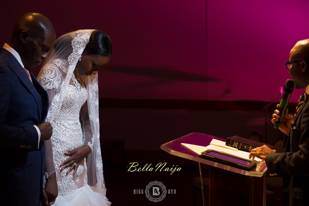 Maame and Joe_Ghanaian Wedding at Jesus House in London_Bigg Ayo_BellaNaija 0Mj-136