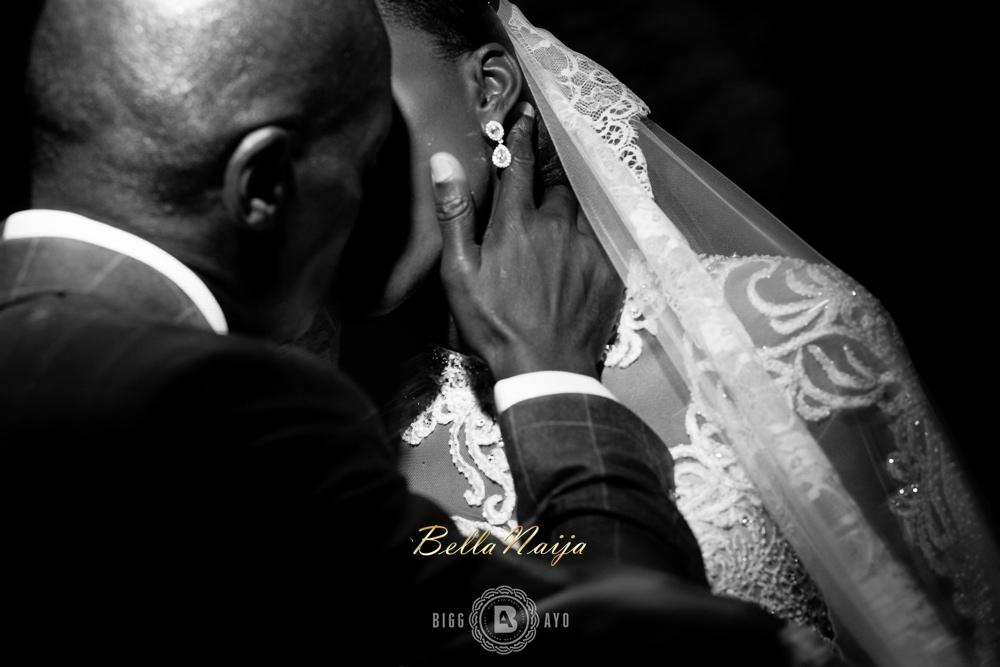 Maame and Joe_Ghanaian Wedding at Jesus House in London_Bigg Ayo_BellaNaija 0Mj-138