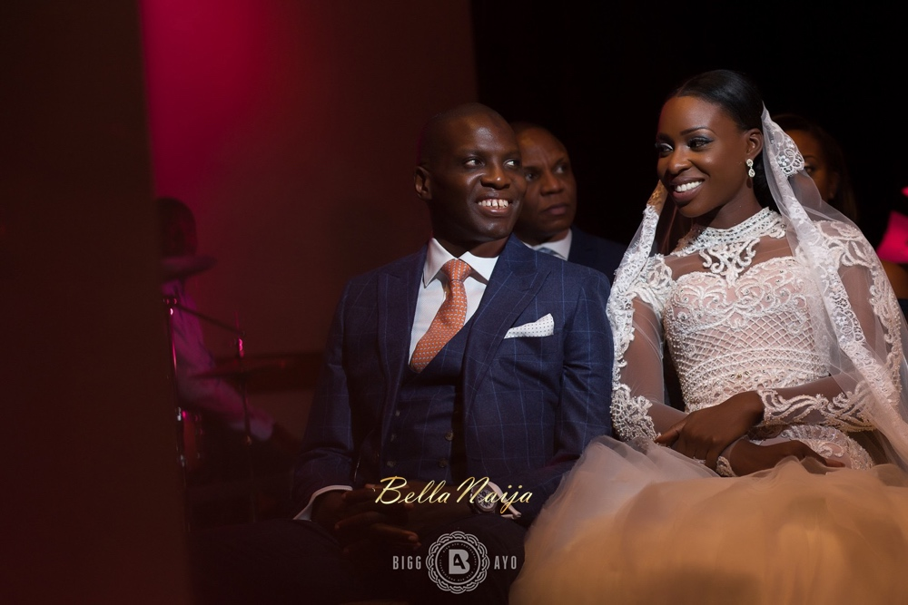 Maame and Joe_Ghanaian Wedding at Jesus House in London_Bigg Ayo_BellaNaija 0Mj-139