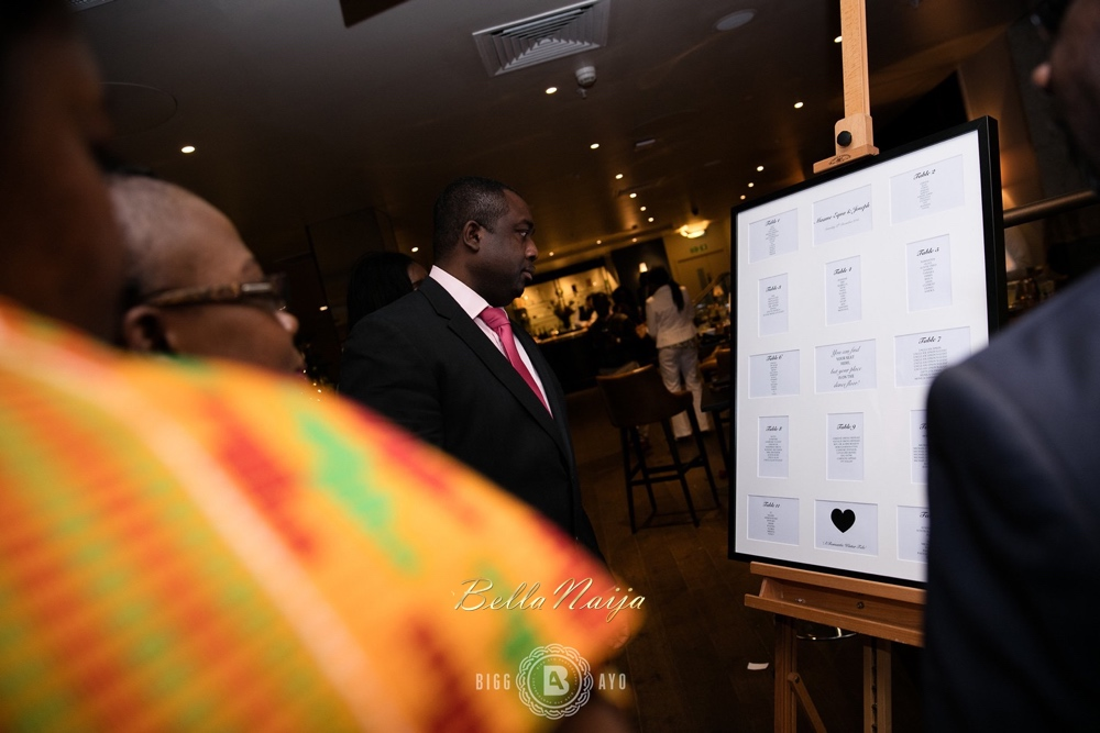 Maame and Joe_Ghanaian Wedding at Jesus House in London_Bigg Ayo_BellaNaija 0Mj-143