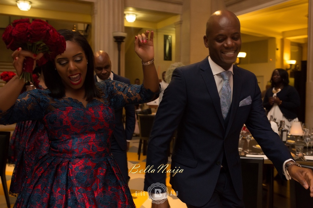Maame and Joe_Ghanaian Wedding at Jesus House in London_Bigg Ayo_BellaNaija 0Mj-149