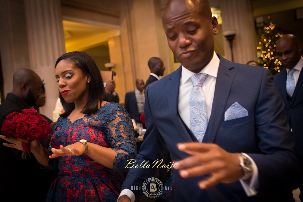 Maame and Joe_Ghanaian Wedding at Jesus House in London_Bigg Ayo_BellaNaija 0Mj-150