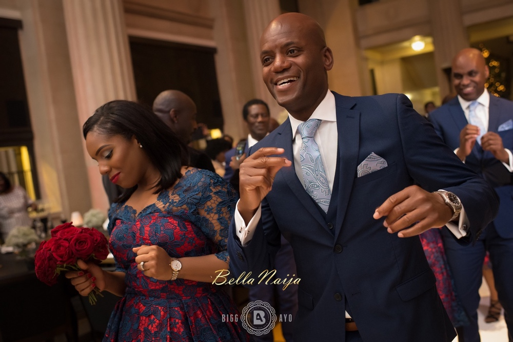 Maame and Joe_Ghanaian Wedding at Jesus House in London_Bigg Ayo_BellaNaija 0Mj-151