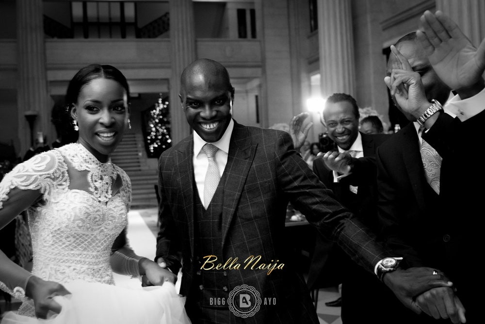 Maame and Joe_Ghanaian Wedding at Jesus House in London_Bigg Ayo_BellaNaija 0Mj-162