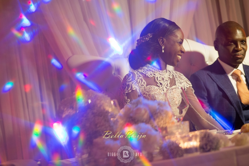 Maame and Joe_Ghanaian Wedding at Jesus House in London_Bigg Ayo_BellaNaija 0Mj-165