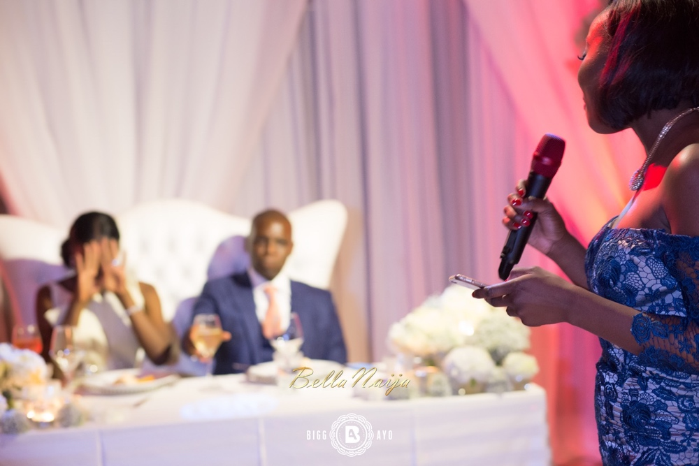 Maame and Joe_Ghanaian Wedding at Jesus House in London_Bigg Ayo_BellaNaija 0Mj-169