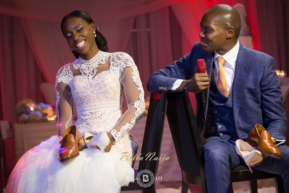 Maame and Joe_Ghanaian Wedding at Jesus House in London_Bigg Ayo_BellaNaija 0Mj-178