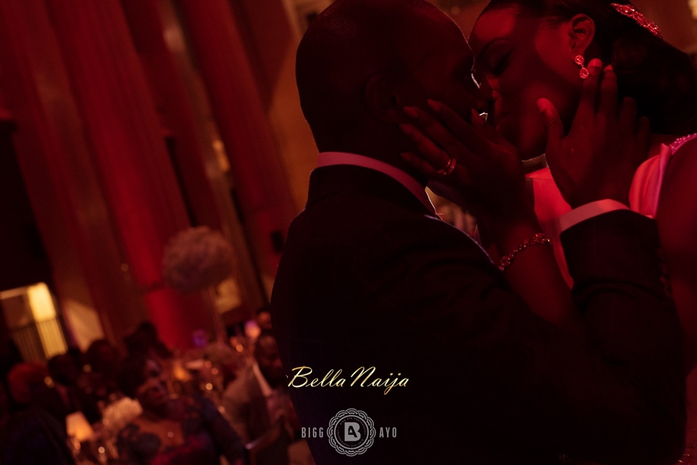Maame and Joe_Ghanaian Wedding at Jesus House in London_Bigg Ayo_BellaNaija 0Mj-180