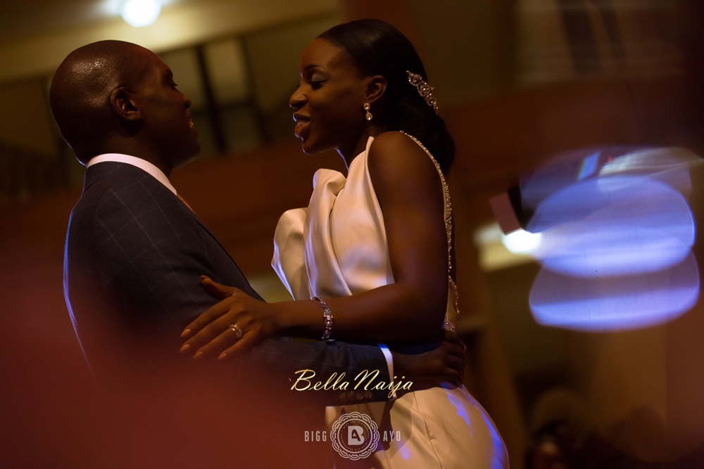 Maame and Joe_Ghanaian Wedding at Jesus House in London_Bigg Ayo_BellaNaija 0Mj-183