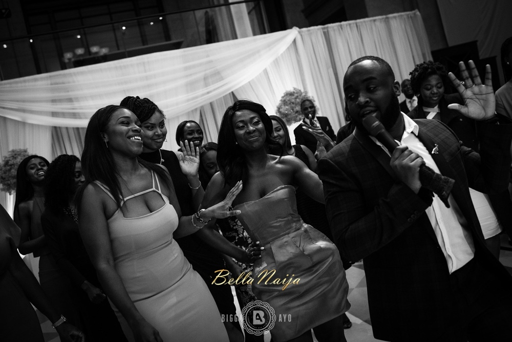 Maame and Joe_Ghanaian Wedding at Jesus House in London_Bigg Ayo_BellaNaija 0Mj-185