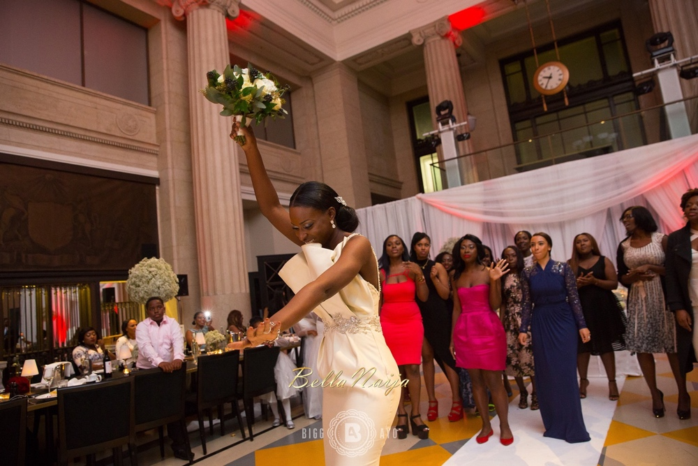 Maame and Joe_Ghanaian Wedding at Jesus House in London_Bigg Ayo_BellaNaija 0Mj-187