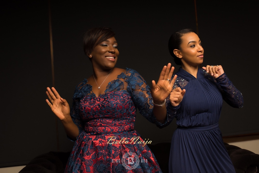 Maame and Joe_Ghanaian Wedding at Jesus House in London_Bigg Ayo_BellaNaija 0Mj-189