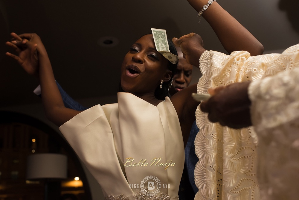 Maame and Joe_Ghanaian Wedding at Jesus House in London_Bigg Ayo_BellaNaija 0Mj-191