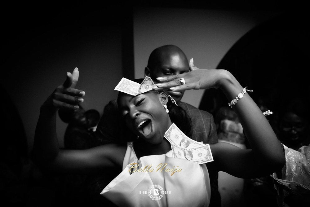 Maame and Joe_Ghanaian Wedding at Jesus House in London_Bigg Ayo_BellaNaija 0Mj-192