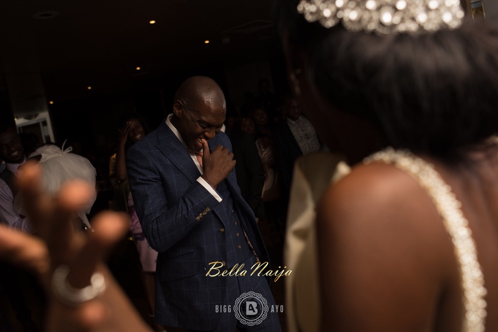 Maame and Joe_Ghanaian Wedding at Jesus House in London_Bigg Ayo_BellaNaija 0Mj-193