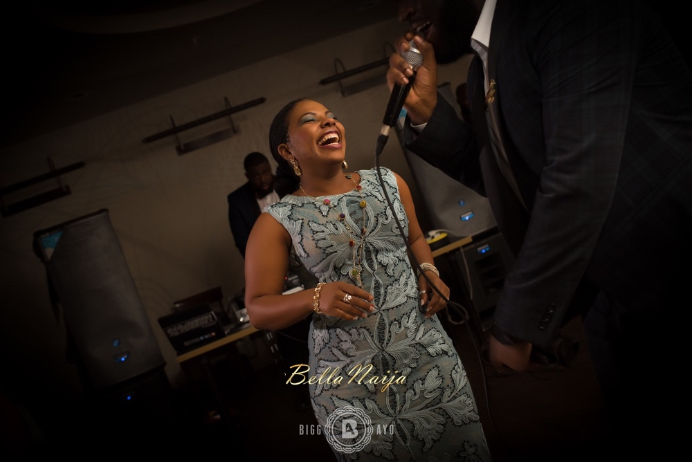 Maame and Joe_Ghanaian Wedding at Jesus House in London_Bigg Ayo_BellaNaija 0Mj-196