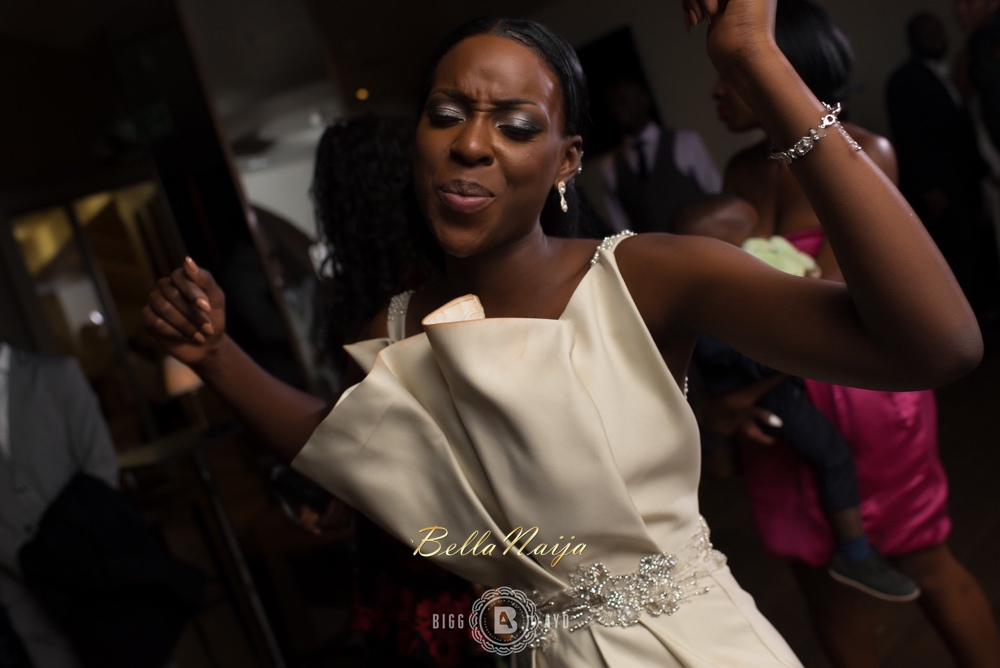 Maame and Joe_Ghanaian Wedding at Jesus House in London_Bigg Ayo_BellaNaija 0Mj-198