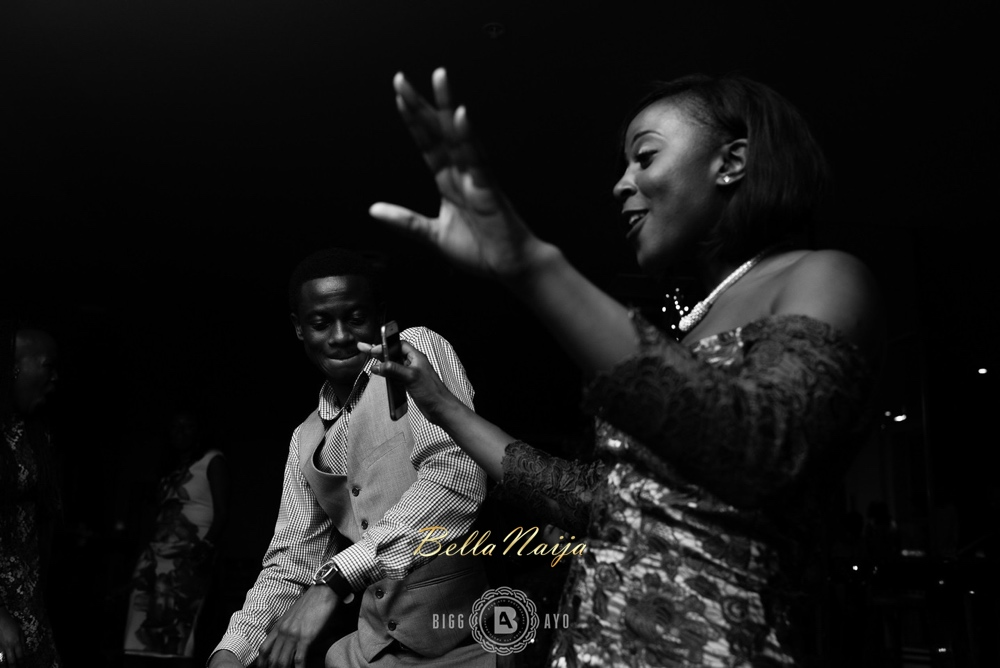 Maame and Joe_Ghanaian Wedding at Jesus House in London_Bigg Ayo_BellaNaija 0Mj-200