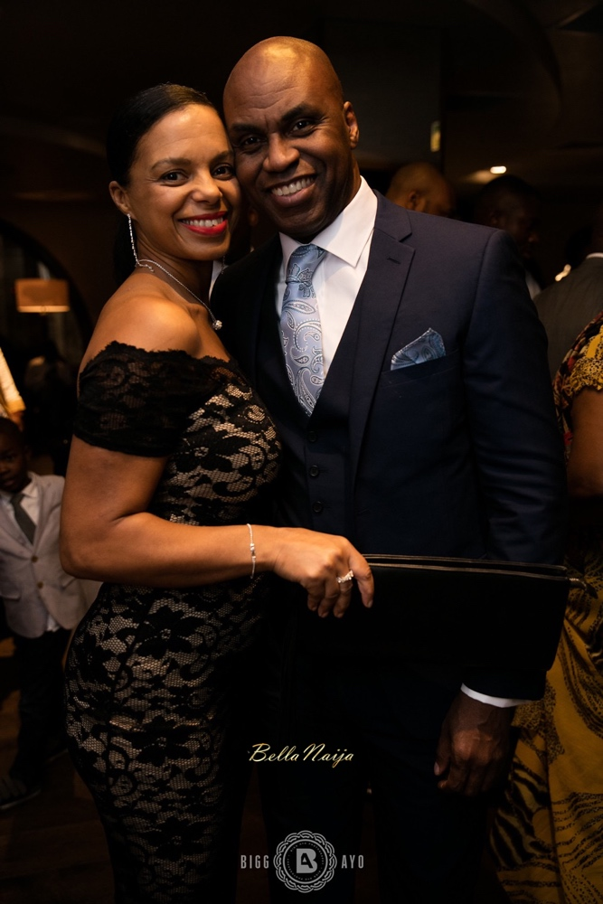 Maame and Joe_Ghanaian Wedding at Jesus House in London_Bigg Ayo_BellaNaija 0Mj-203
