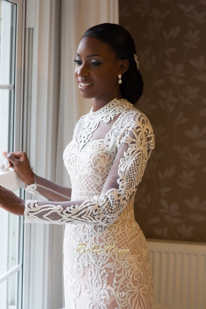 Maame and Joe_Ghanaian Wedding at Jesus House in London_Bigg Ayo_BellaNaija 0Mj-48 (1)
