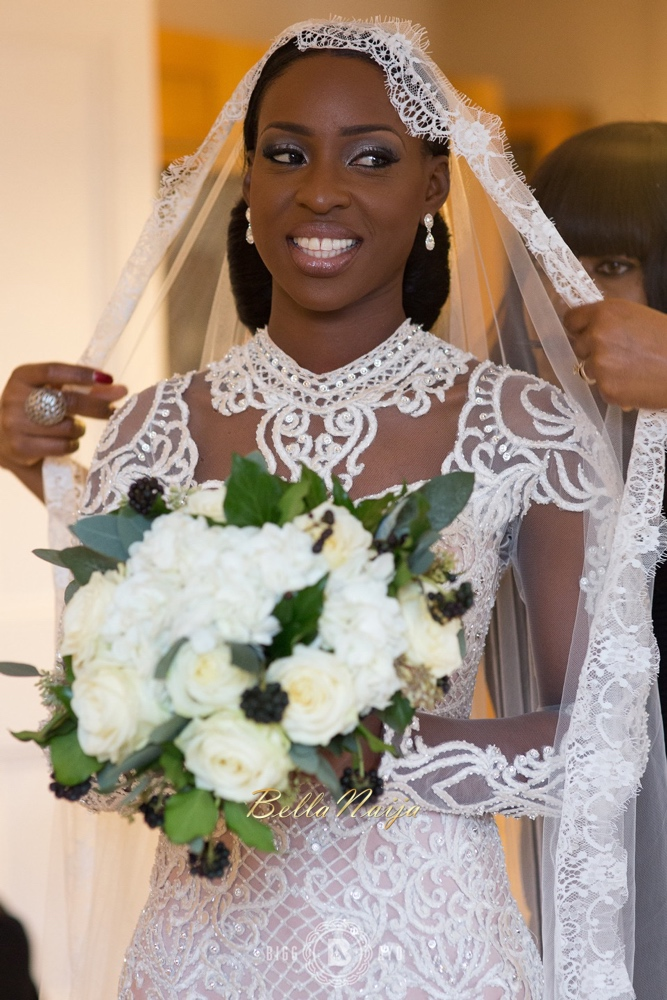 Maame and Joe_Ghanaian Wedding at Jesus House in London_Bigg Ayo_BellaNaija 0Mj-60 (1)
