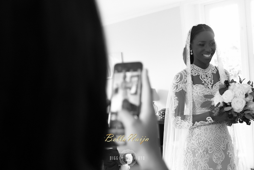 Maame and Joe_Ghanaian Wedding at Jesus House in London_Bigg Ayo_BellaNaija 0Mj-65