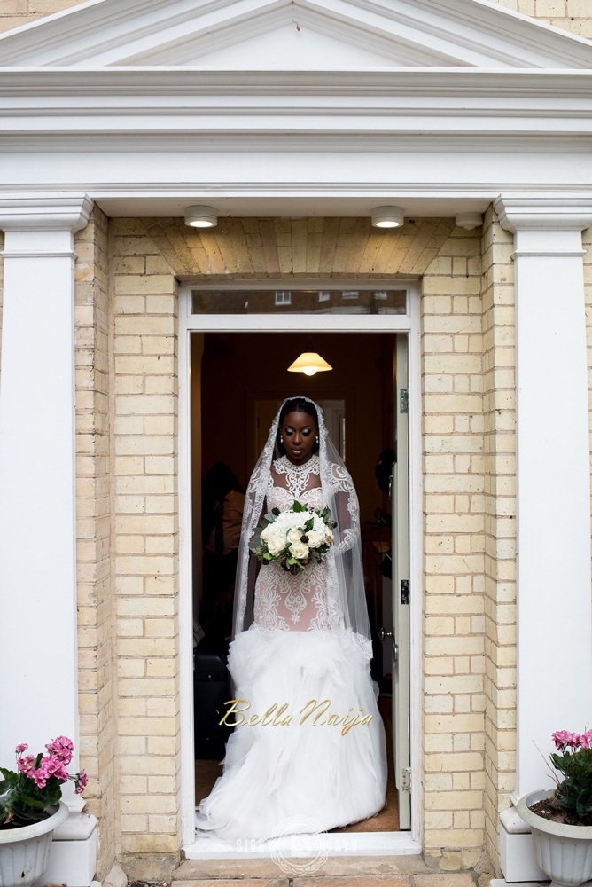 Maame and Joe_Ghanaian Wedding at Jesus House in London_Bigg Ayo_BellaNaija 0Mj-67 (1)