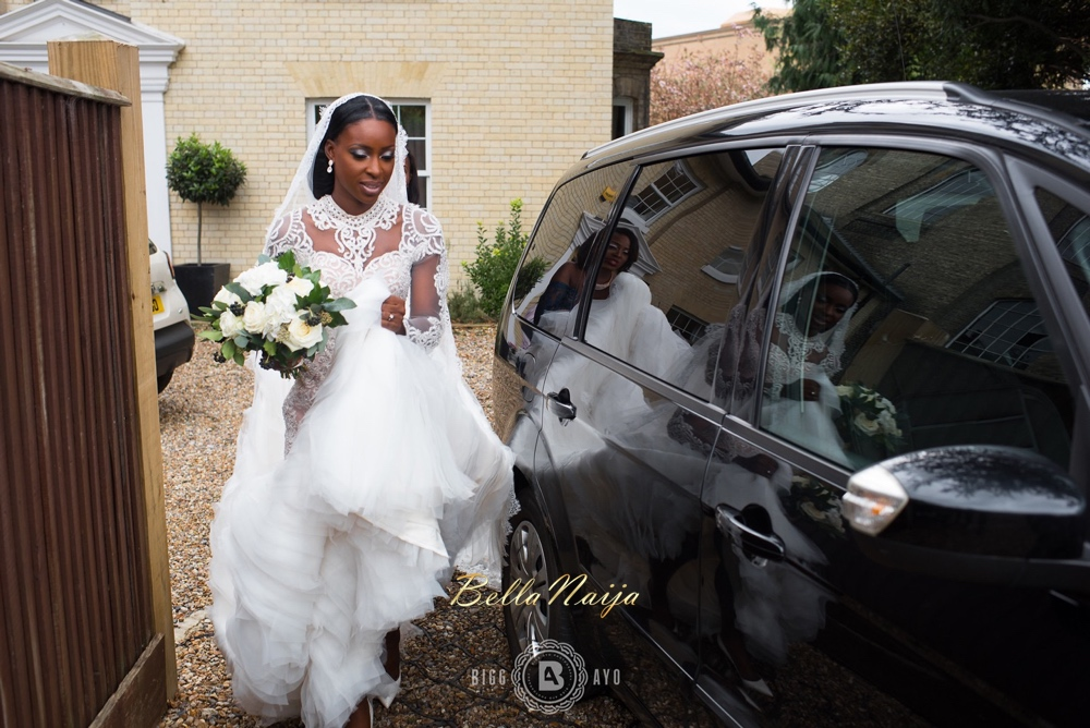 Maame and Joe_Ghanaian Wedding at Jesus House in London_Bigg Ayo_BellaNaija 0Mj-69