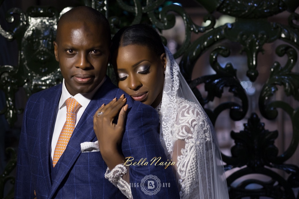 Maame and Joe_Ghanaian Wedding at Jesus House in London_Bigg Ayo_BellaNaija 0Portraits14