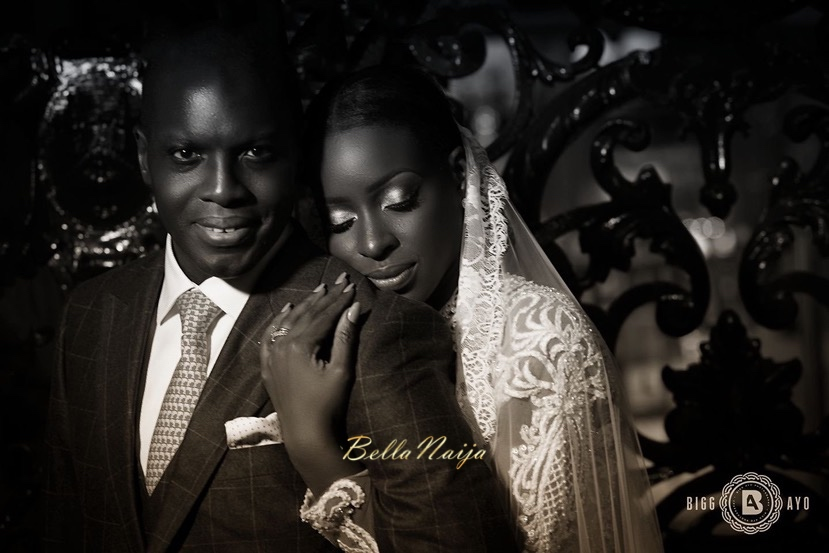 Maame and Joe_Ghanaian Wedding at Jesus House in London_Bigg Ayo_BellaNaija 0Portraits3